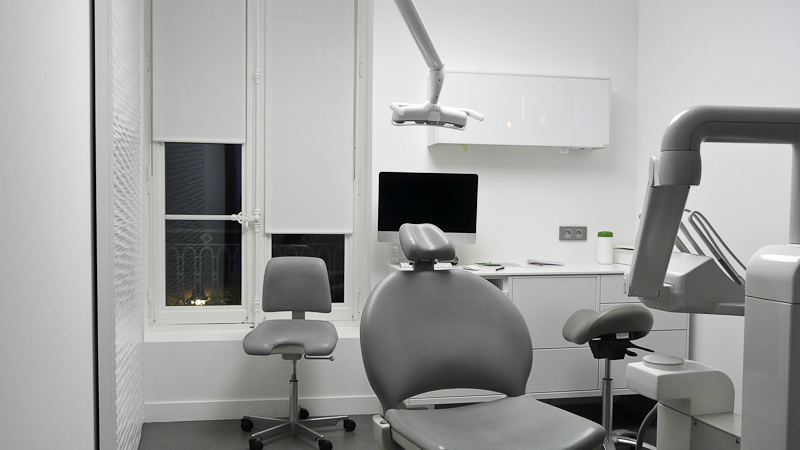 le cabinet dentaire du docteur vibert chirurgien dentiste lyon. Black Bedroom Furniture Sets. Home Design Ideas