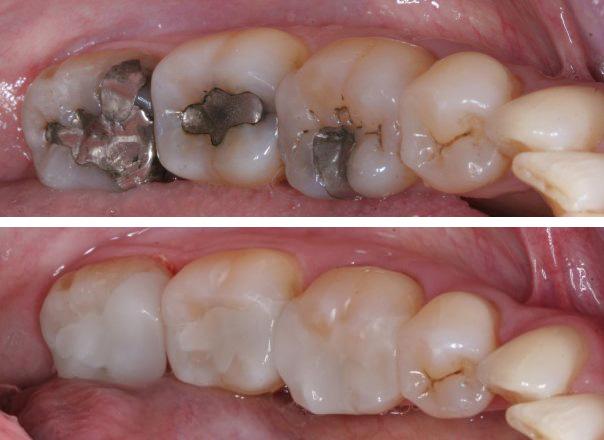 Notre Mat 233 Riel Dr Vibert Chirurgien Dentiste 224 Lyon