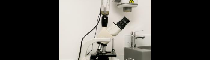 Evolution du matériel de parodontologie
