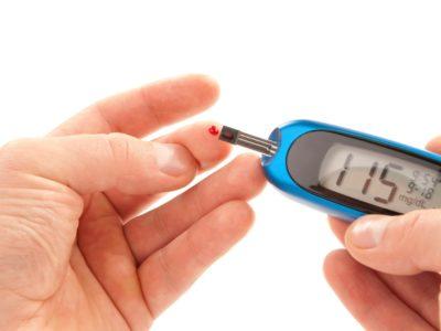 parodontie+diabetique